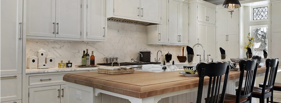 WEBIMAGES: 950x350 kitchen2.jpg