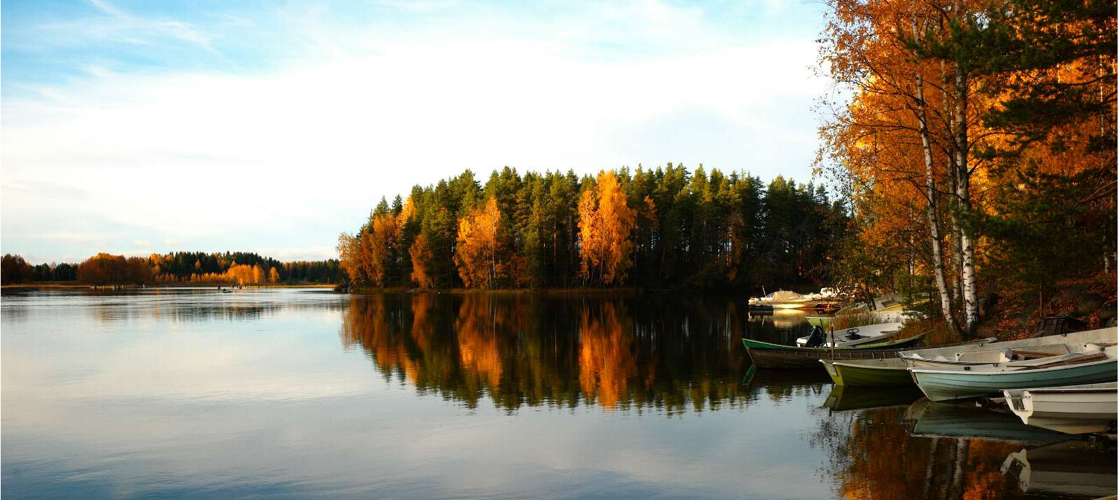 SUBMIT: 1600x715 autumn lake.jpg