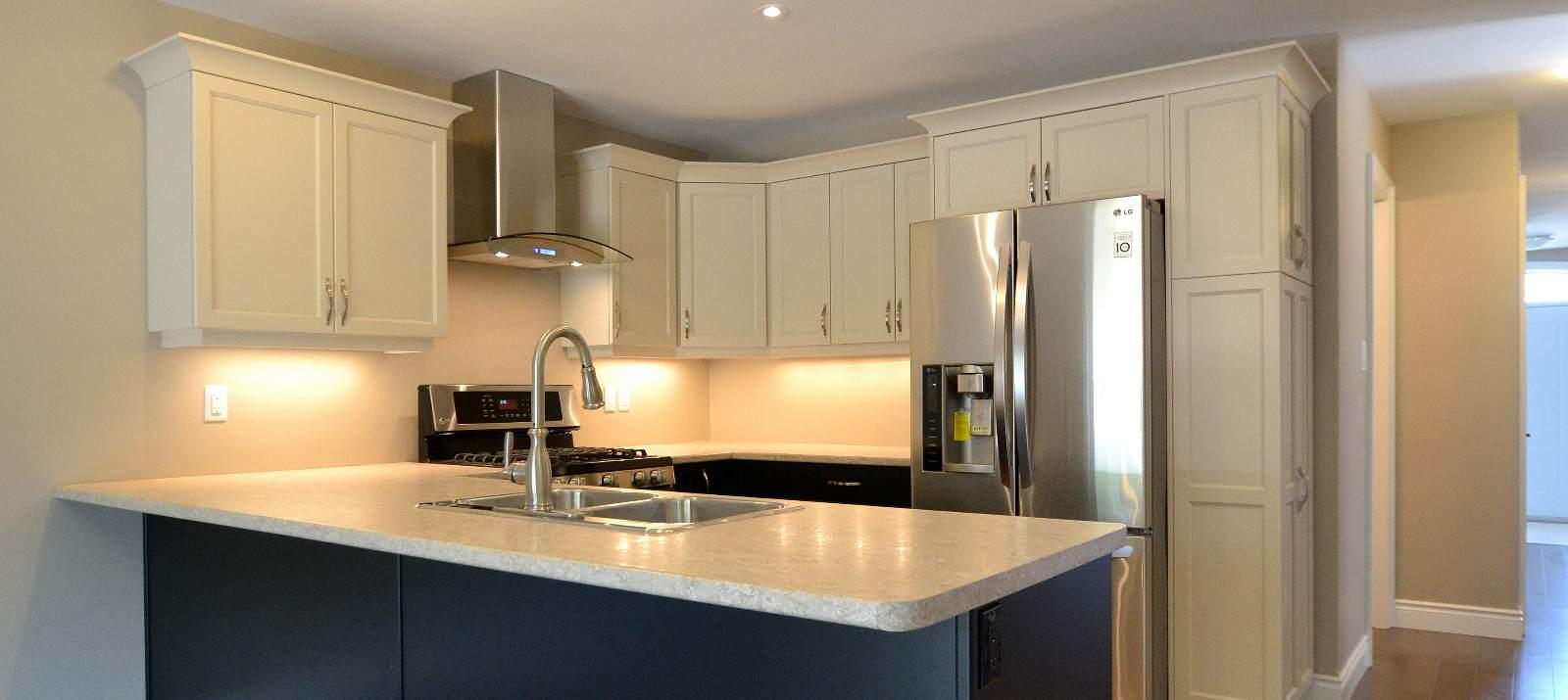 WEBIMAGES: 1600x715 jon kitchen2.jpg