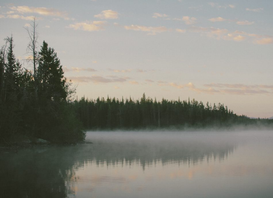 SUBMIT: 950 x 690 lake fog.jpg