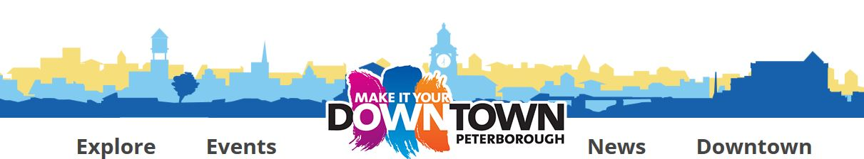 SUBMIT: downtown ptbo.JPG