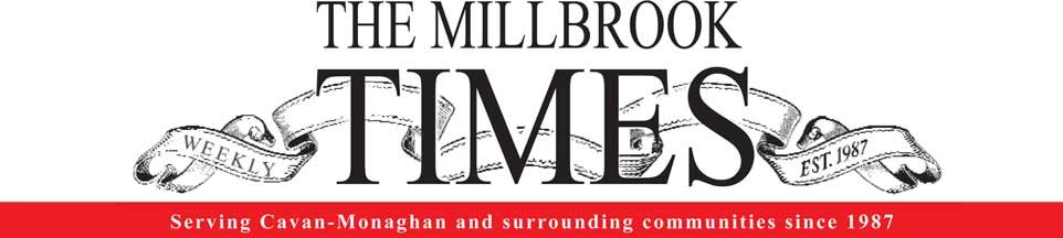 The Millbrook Times