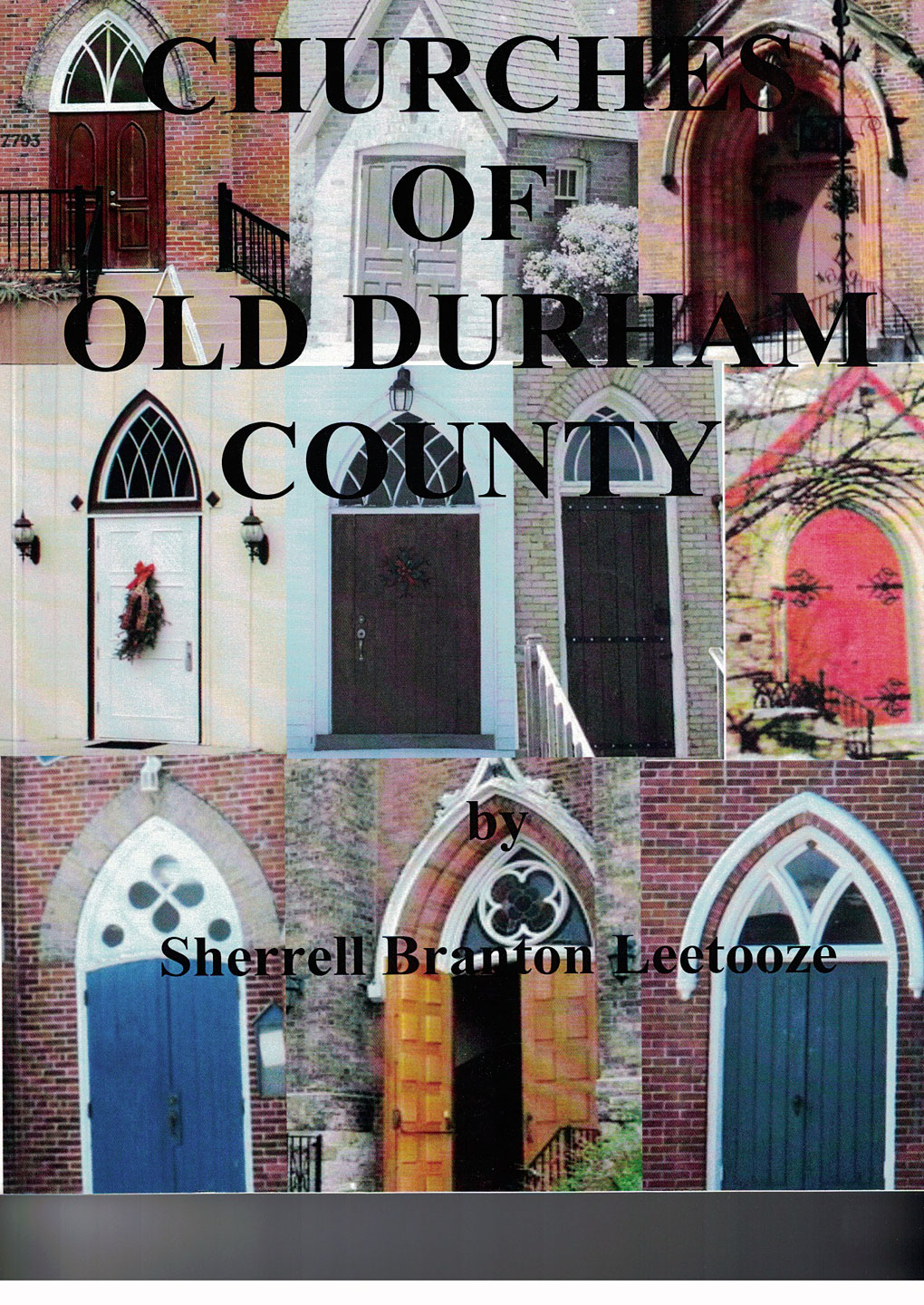 churches-of-old-durham-county