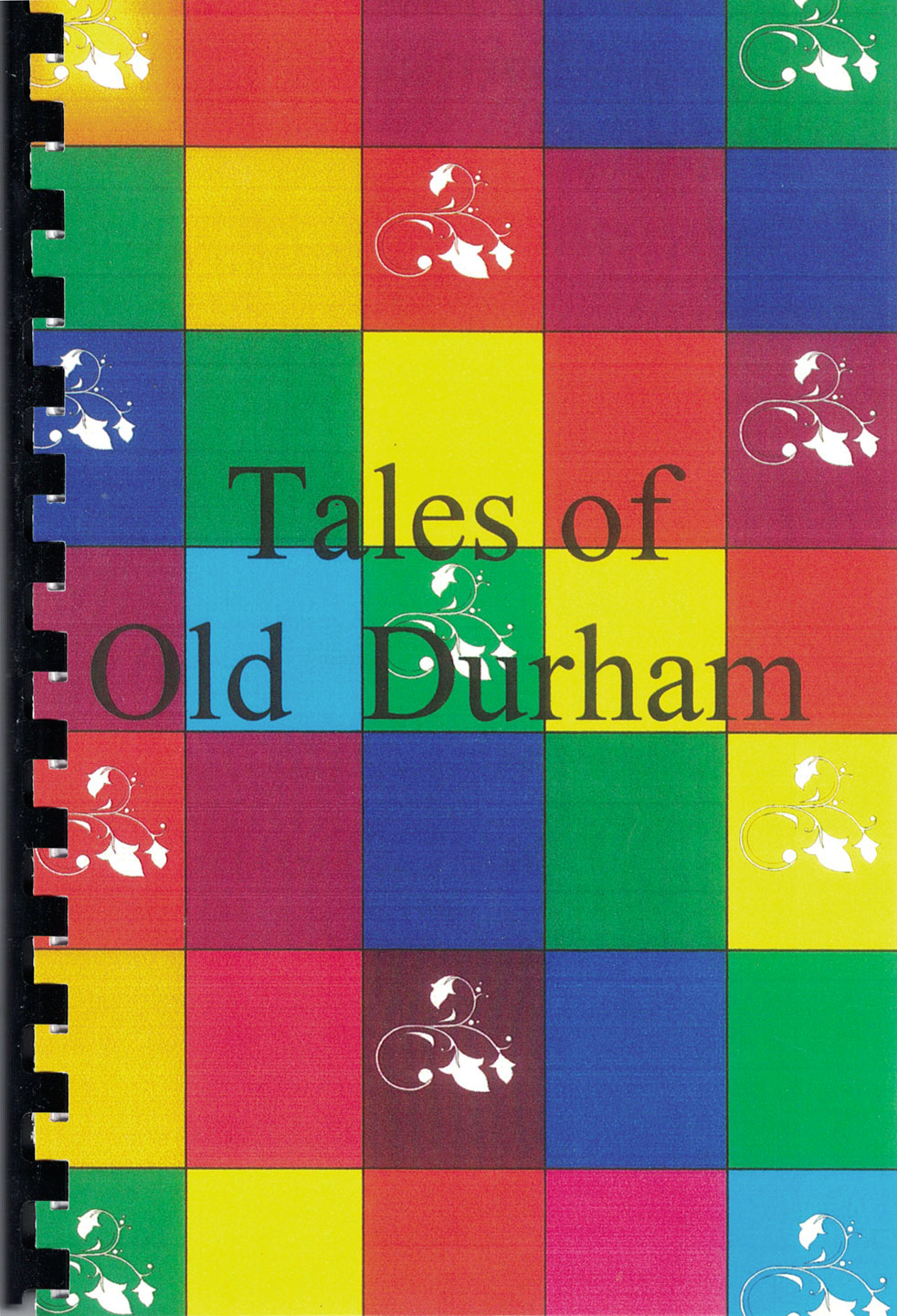 Tales of Old Durham