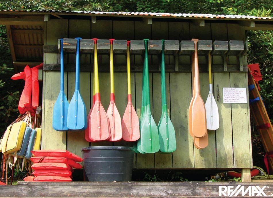 WEBIMAGES: 950 x 690 oars.jpg