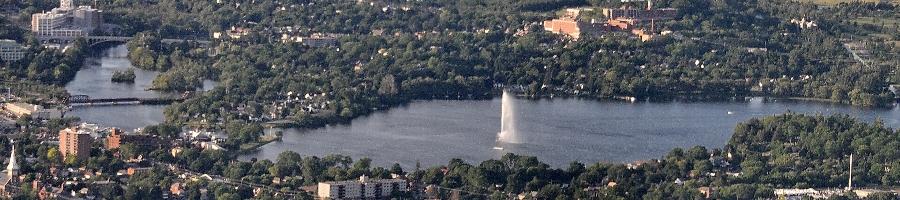 GALVIN, ANDREW: aerial_resize.jpg