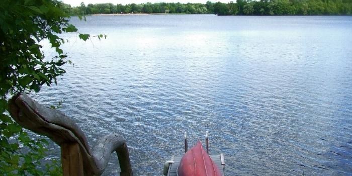 WEBIMAGES: 700x350_canoe.jpg