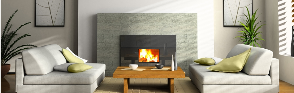 WEBIMAGES: 950x300_fireplace.jpg
