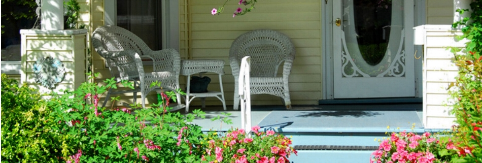 WEBIMAGES: 950x321_flowering_porch.jpg