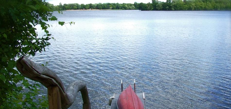 WEBIMAGES: 950x450_canoe.jpg