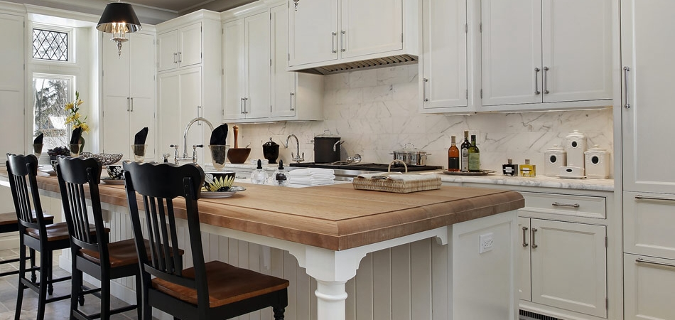WEBIMAGES: 950x450_kitchen.jpg