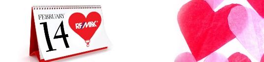 WEBIMAGES: office-banner-valentine_remax.jpg